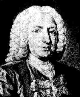 bernoulli brothers essay Daniel bernoulli (1700 - 1787) the bernoulli family may sound like a mafia family from a television show, but they were the most predominant math family of europe.