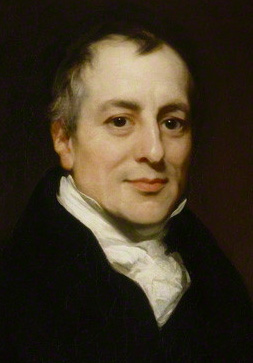 david ricardos major contribution to economics essay 200th anniversary of david ricardo's principles of political economy and  taxation • david ricardo's 1817  david ricardo's 1817 'puzzling' formulation of  comparative  neglected pathbreaking paper by gottfried haberler.